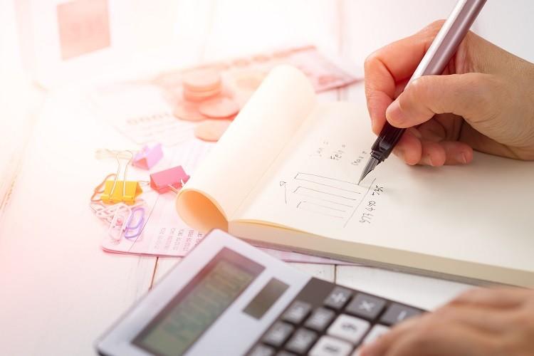 Pożyczka długoterminowa bez zaświadczeń