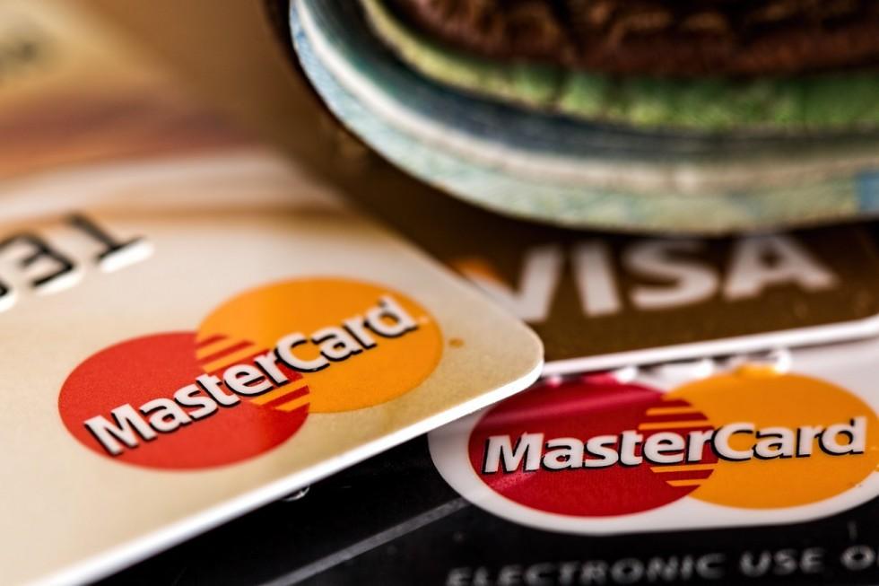 Czy można spłacić kredyt wcześniej?