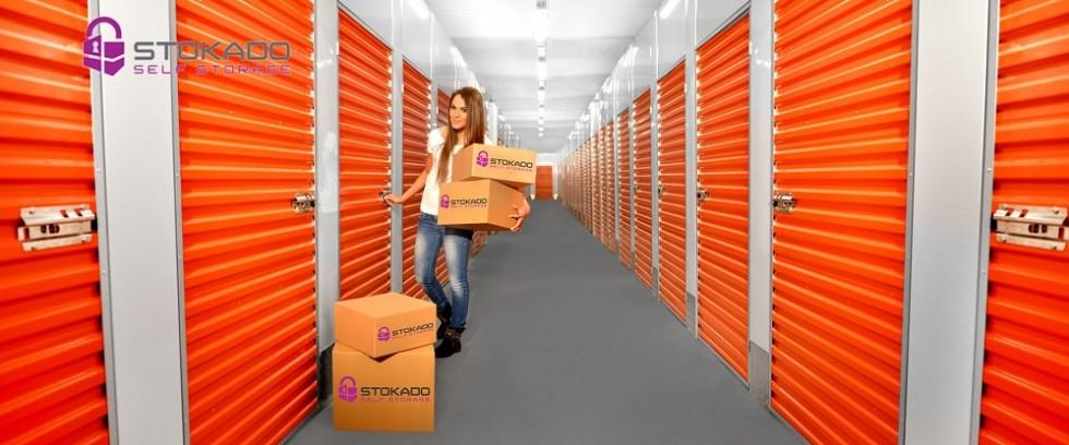 Na czym polega usługa self storage i jakie odnosimy korzyści wynajmując…