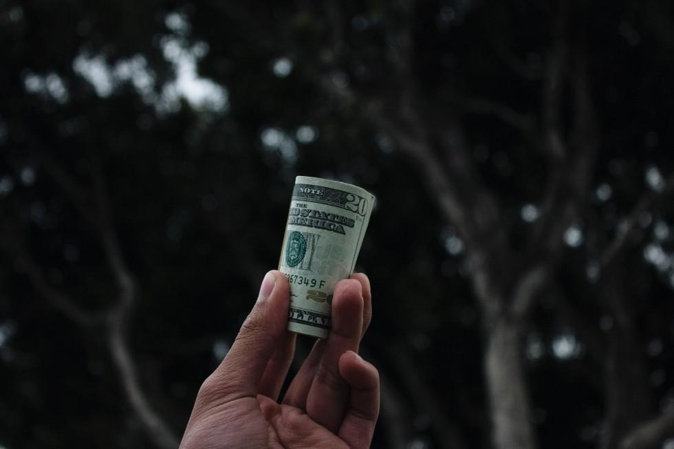 Ubezpieczenie turystyczne - ile kosztuje, co obejmuje?