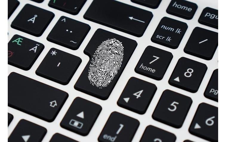 Jak zadbać o dane osobowe i uchronić się przed wyłudzeniem?