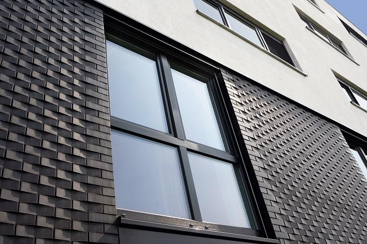 Okna plastikowe czy drewniane - co wybrać?