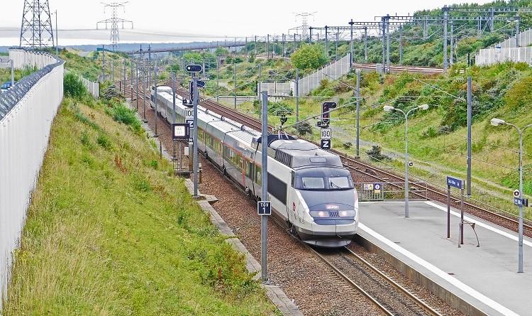Eurotunel bilety – czyli jak ominąć podróż samolotem do Wielkiej Brytanii?