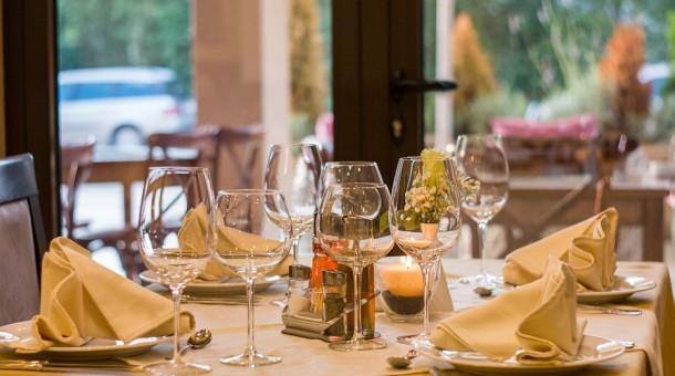 Restauracje w Gdańsku – czyli co warto zjeść w stolicy Pomorza