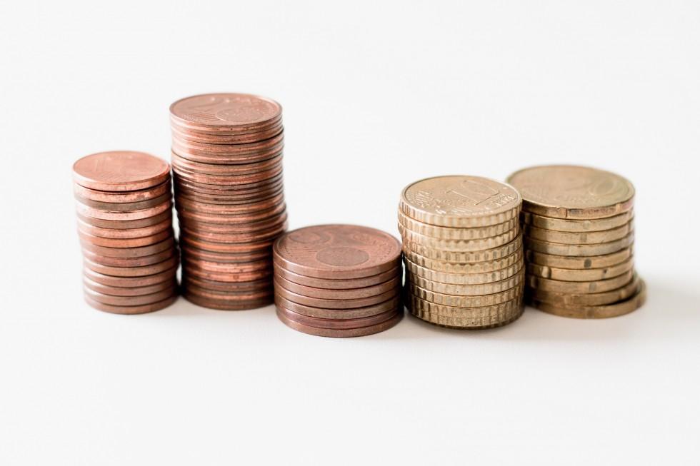 Gdy brakuje pieniędzy, czyli gdzie po pożyczkę w Sochaczewie?