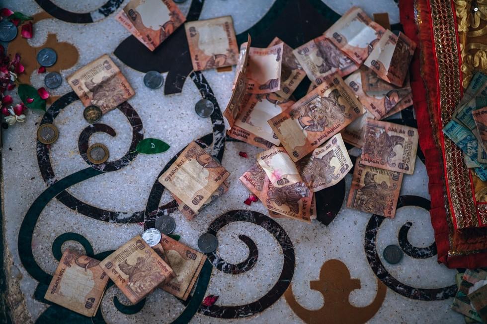 Wcześniejsza spłata pożyczki – czy można uzyskać zwrot pobranych opłat?…