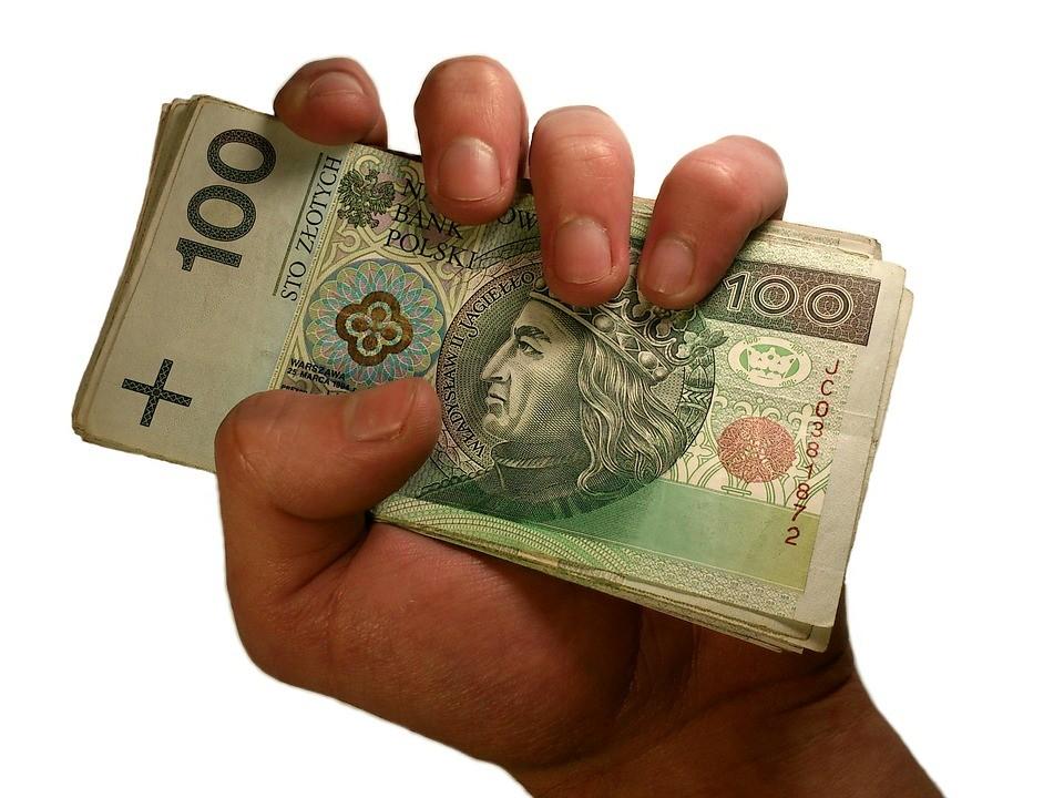 Jak szybko i skutecznie zaciągnąć pożyczkę za darmo?
