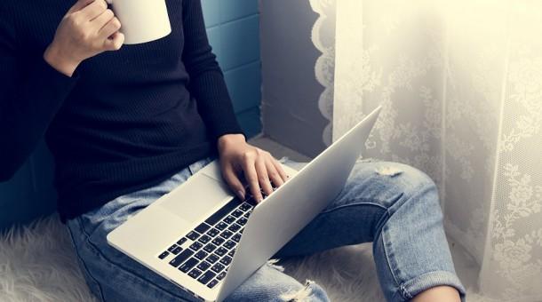 Jak zarządzać stroną www samemu? O zaletach WordPress'a