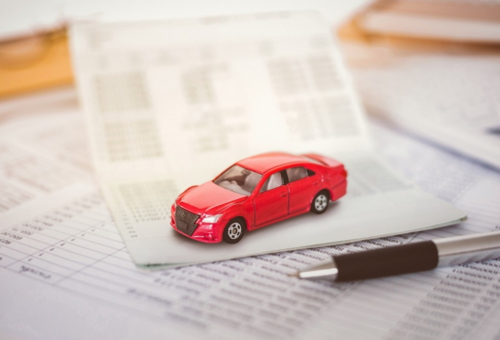 Wypożyczenie samochodu w Lublinie - ile to kosztuje?