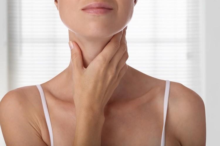 Zapalenie gardła – jak leczyć?