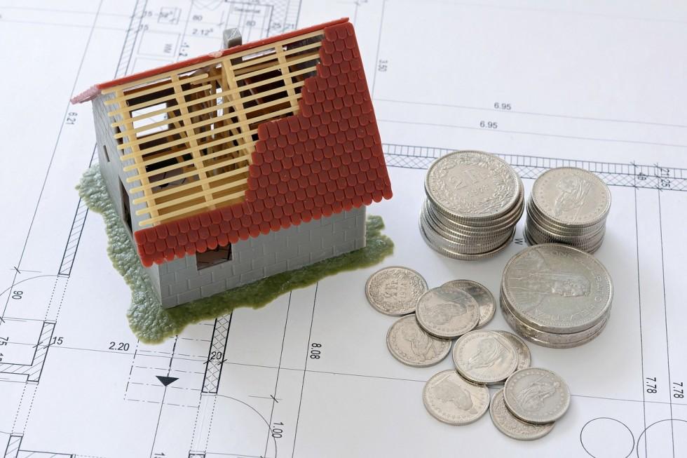 Pożyczki rodzinne – wady i zalety