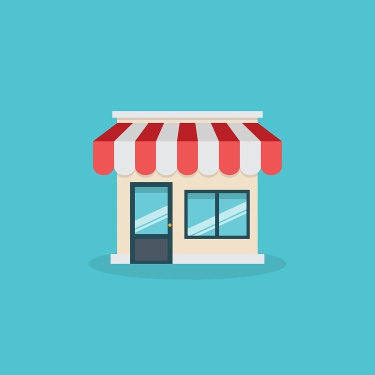 Czy wiesz, co możesz kupić w osiedlowym sklepie? Niektóre produkty mogą…