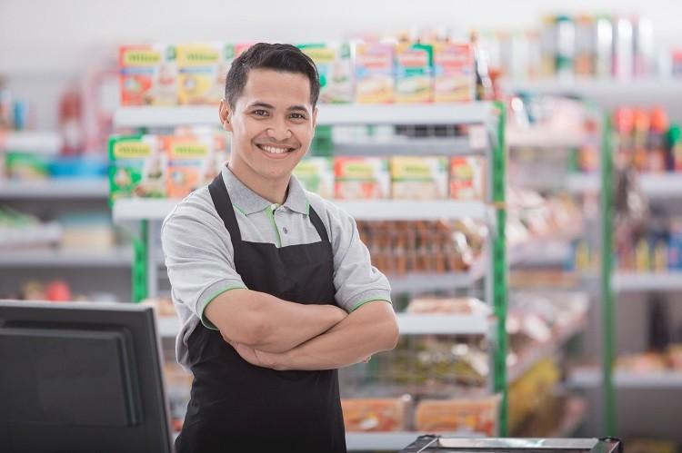 Osiedlowy sklep – czego oczekują od niego klienci?