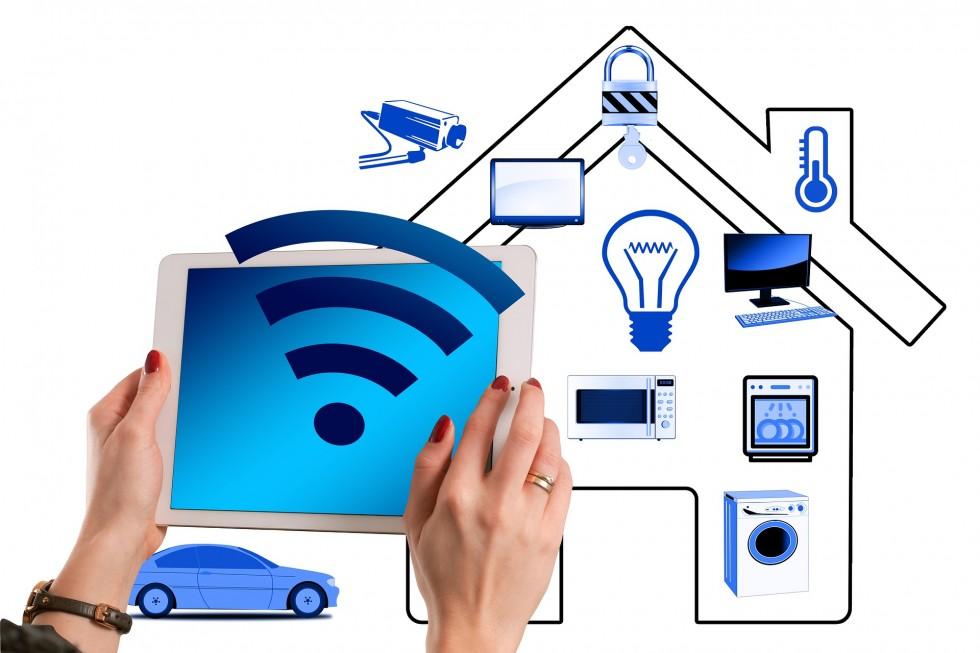 Telewizja na Wi-Fi – jak to działa?