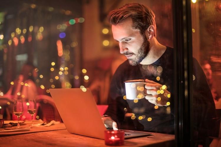 Najszybszy Internet w Wielkopolsce