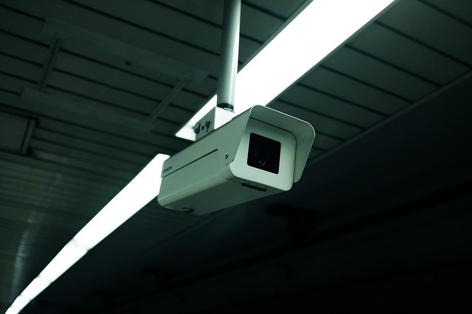 Poznaj systemy alarmowe na bazie systemu monitoringu