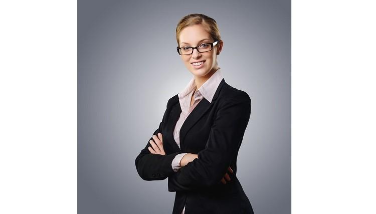 Spódnica do pracy- co wybrać, by prezentować się elegancko?