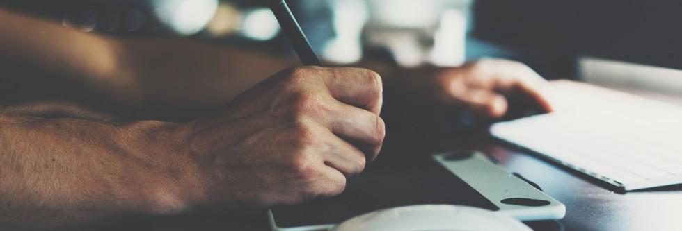 Umowa o pracę - na co zwrócić uwagę?