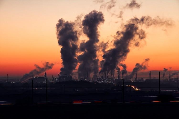 Oferta antysmogowa w walce o czystsze powietrze