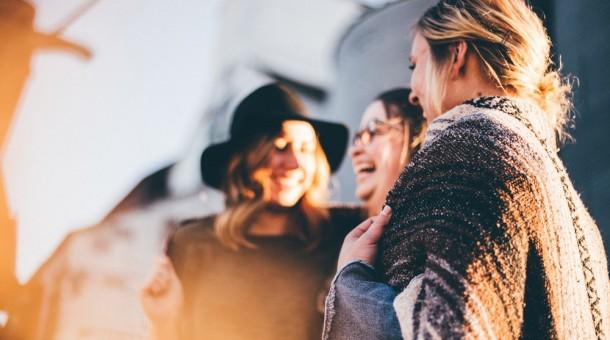 Praca na wakacje dla studentów i młodzieży – dlaczego warto?