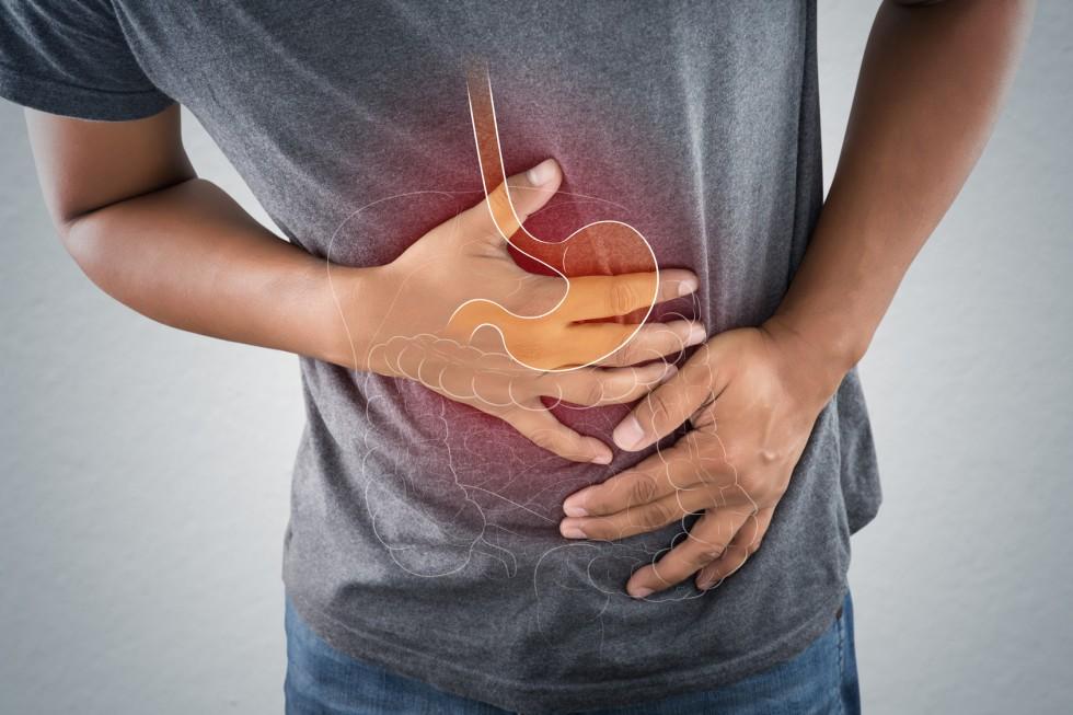 Zapalenie błony śluzowej żołądka- jakie są przyczyny, objawy i sposoby…