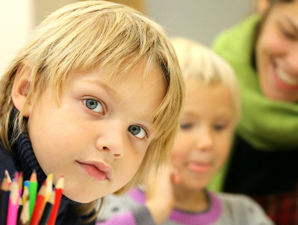 W jaki sposób uczniowie mogą wpływać na organizację życia szkoły?