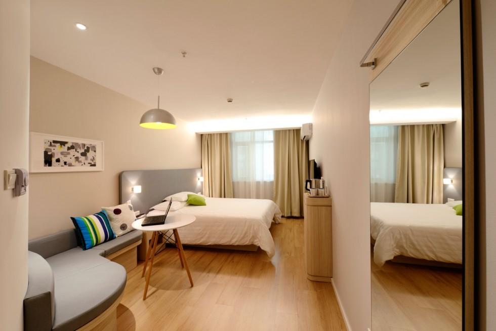 Marzysz o luksusie i zmysłowej aranżacji sypialni?