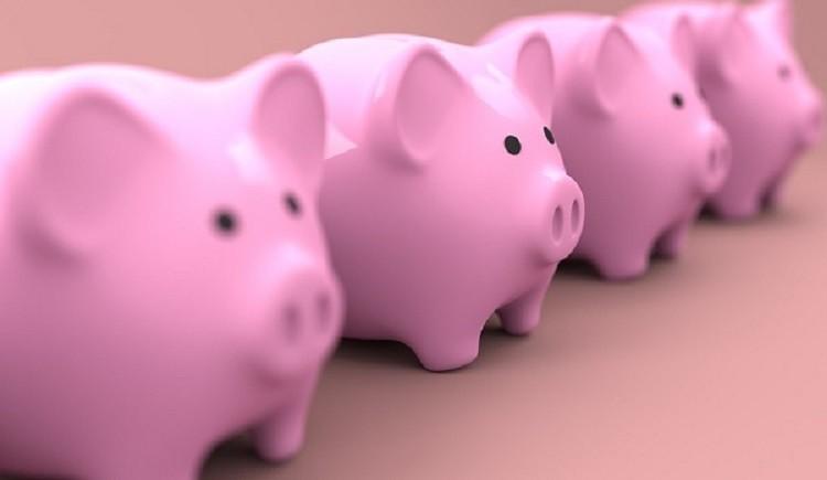 5 zasad bezpiecznego pożyczania w sektorze pozabankowym