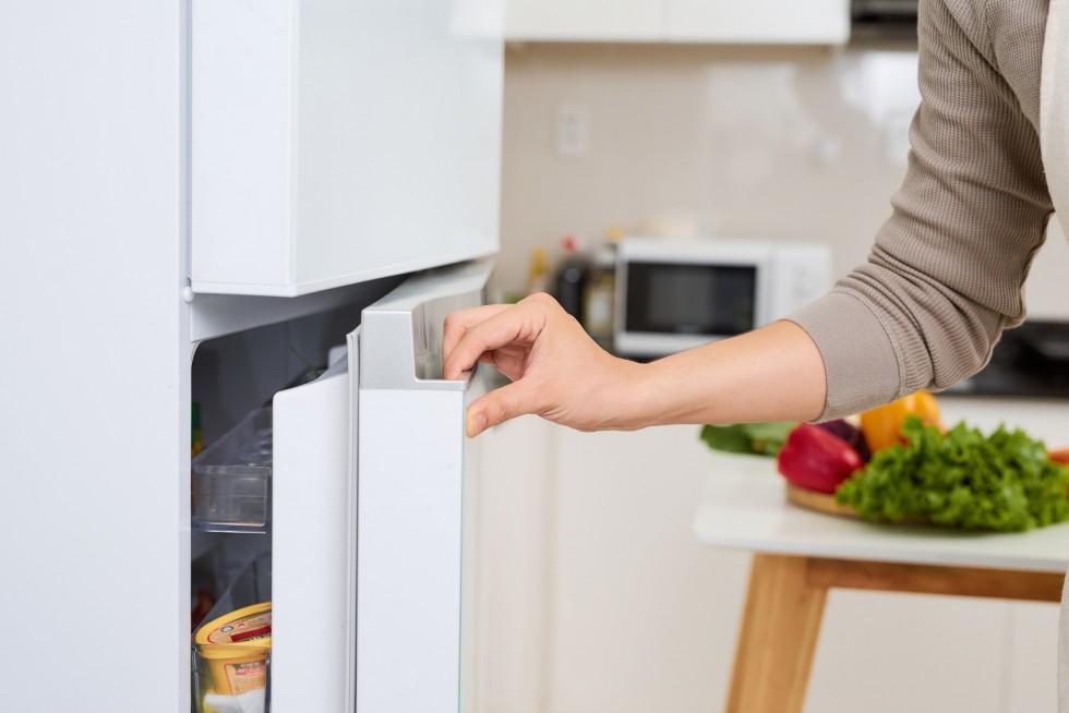 Sprzęty AGD wyposażeniem kuchni – jak wybrać?