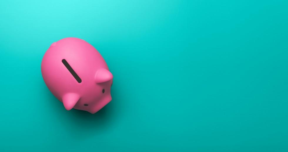 Sprzęty AGD pomogą w oszczędzaniu