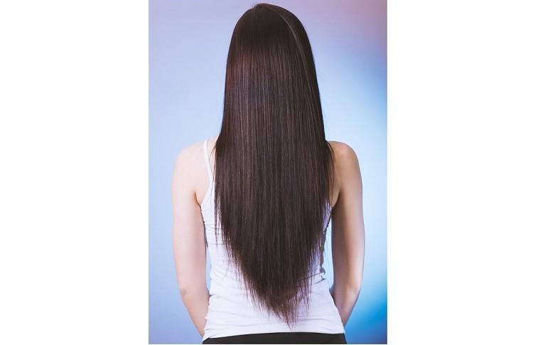 Prostownice ceramiczne rozwiązaniem na Idealnie proste włosy