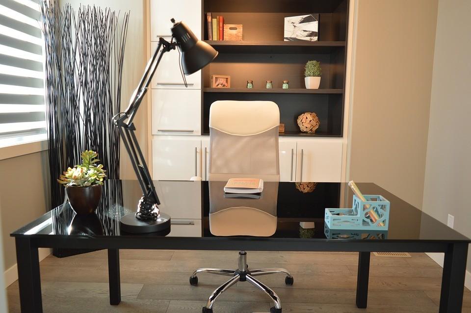 Jakie krzesło obrotowe wybrać dla ucznia?