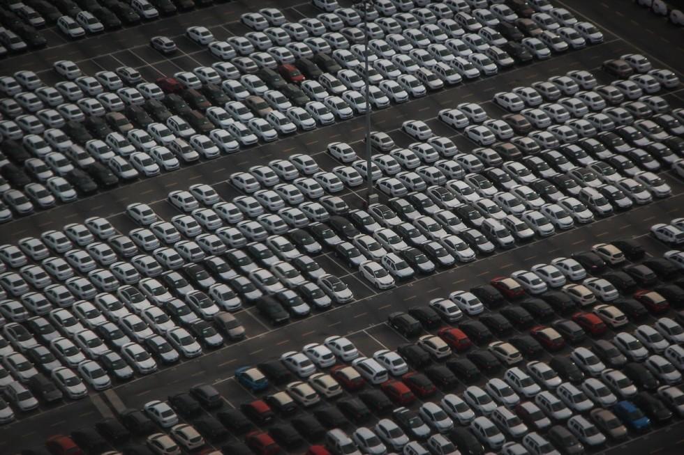 Najwięksi dealerzy samochodowi w Polsce