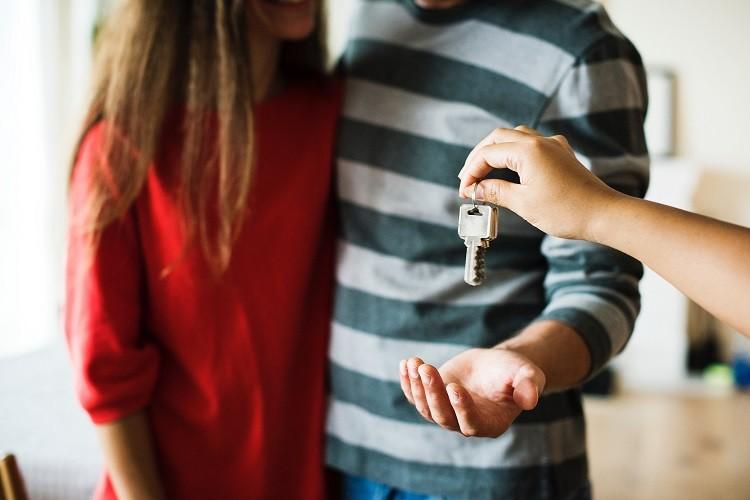 Kredyt hipoteczny – ranking najlepszych ofert – gdzie dostaniesz najtańszy?