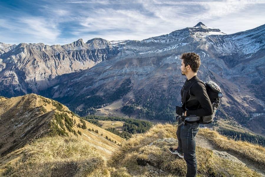 5 rzeczy, które musisz wiedzieć o ubezpieczeniu turystycznym