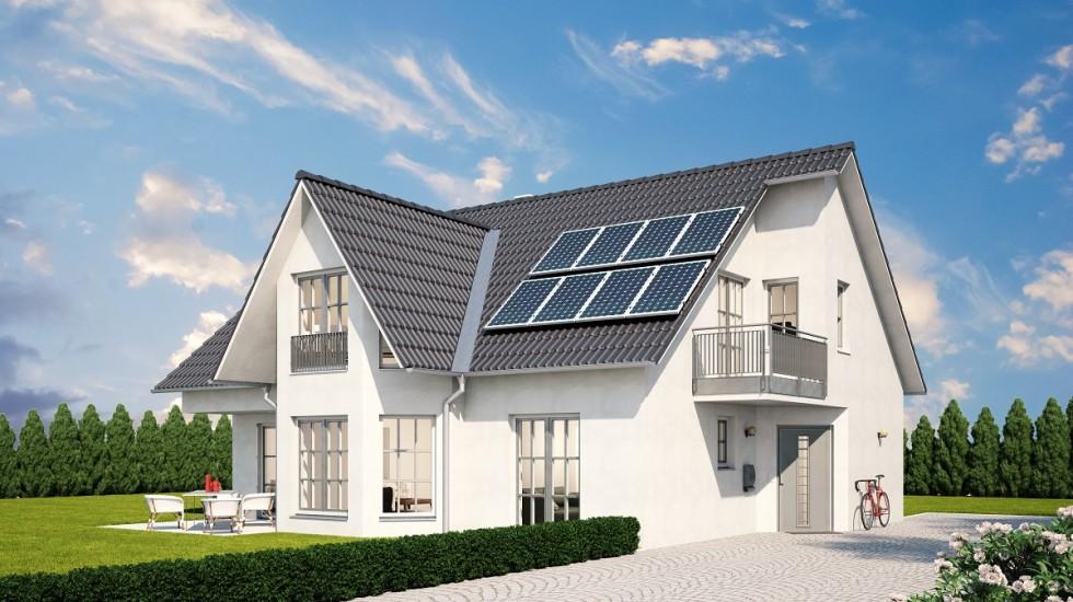 Projekty nowoczesnych domów zachwycają nie tylko prostotą, elegancją i…