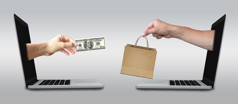 Promowanie sklepu internetowego - to musisz wiedzieć