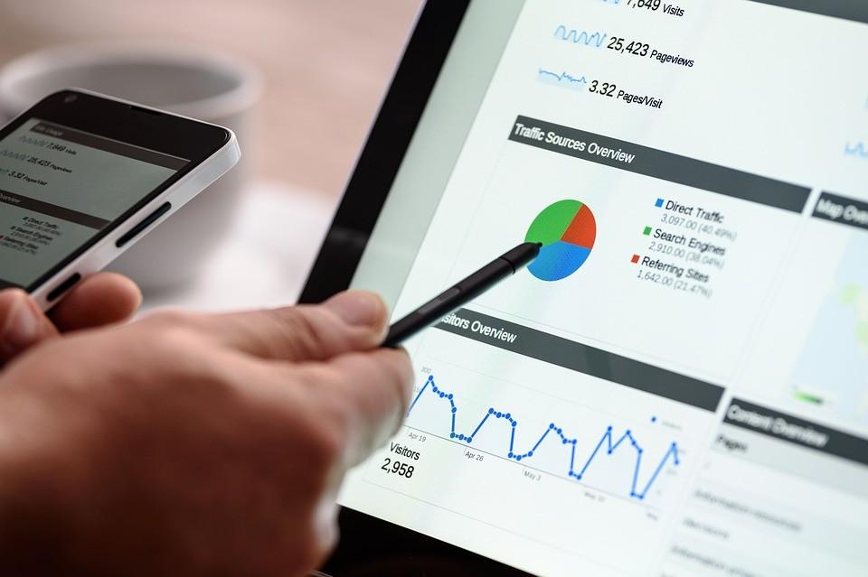 Wszystko co musisz wiedzieć na temat audytu strony internetowej