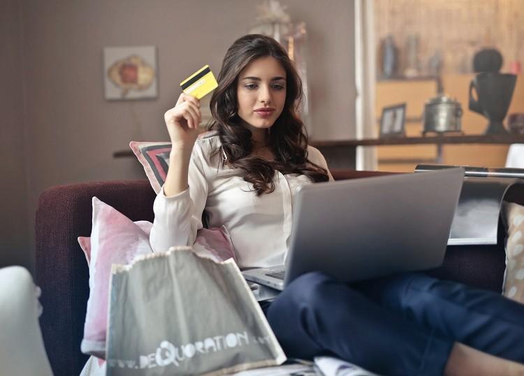Wypromuj swój sklep internetowy w kilku prostych krokach