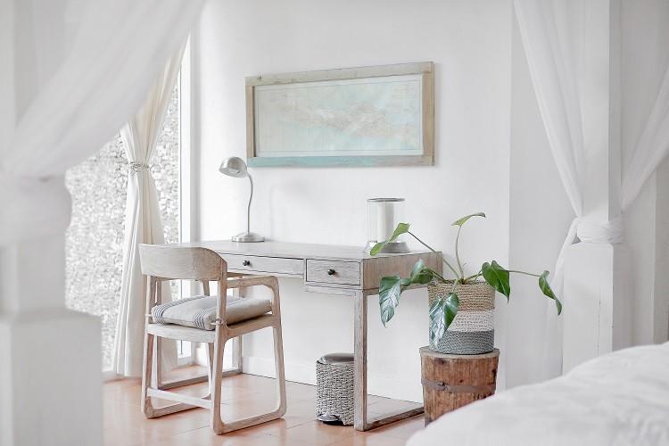 Nowe mieszkania w Lublinie