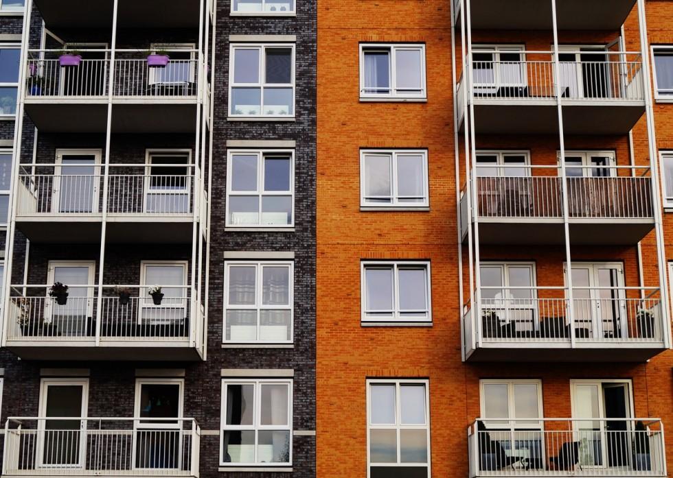 Warto zamieszkać w stolicy Wielkopolski – tylko gdzie?