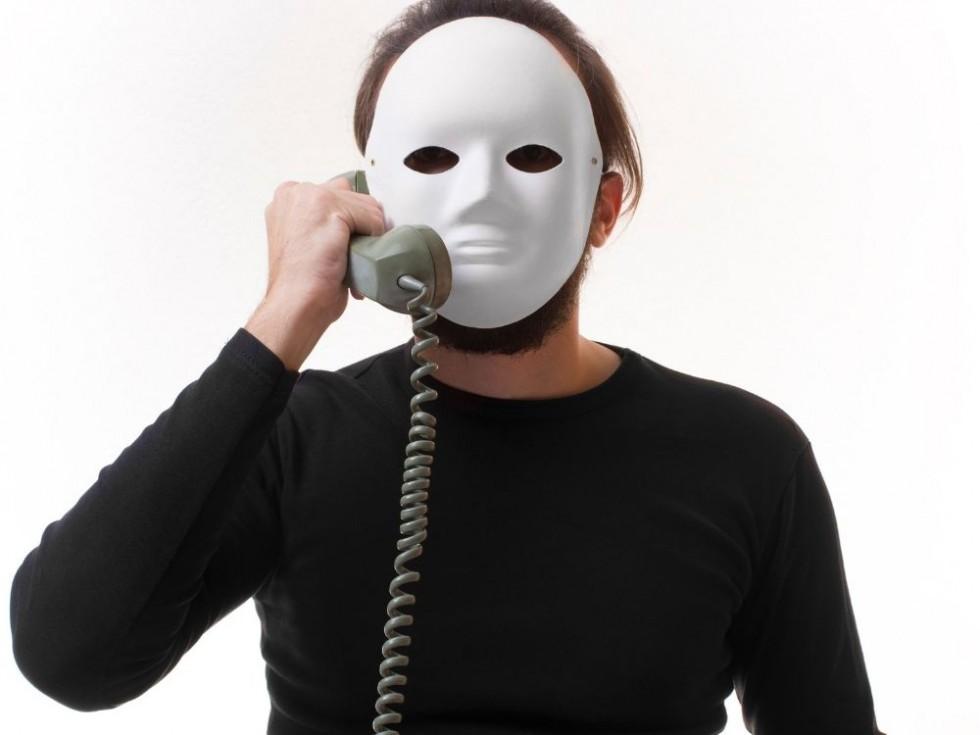 Nieznany numer - jak poznać telemarketera?