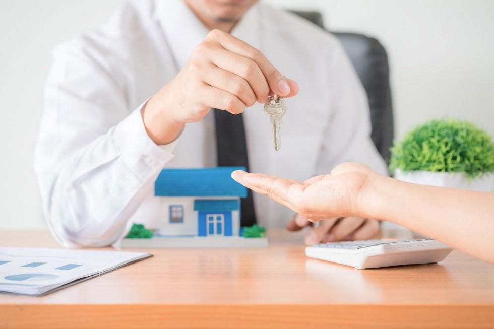Kiedy najlepiej kupić mieszkanie – 4 zasady!