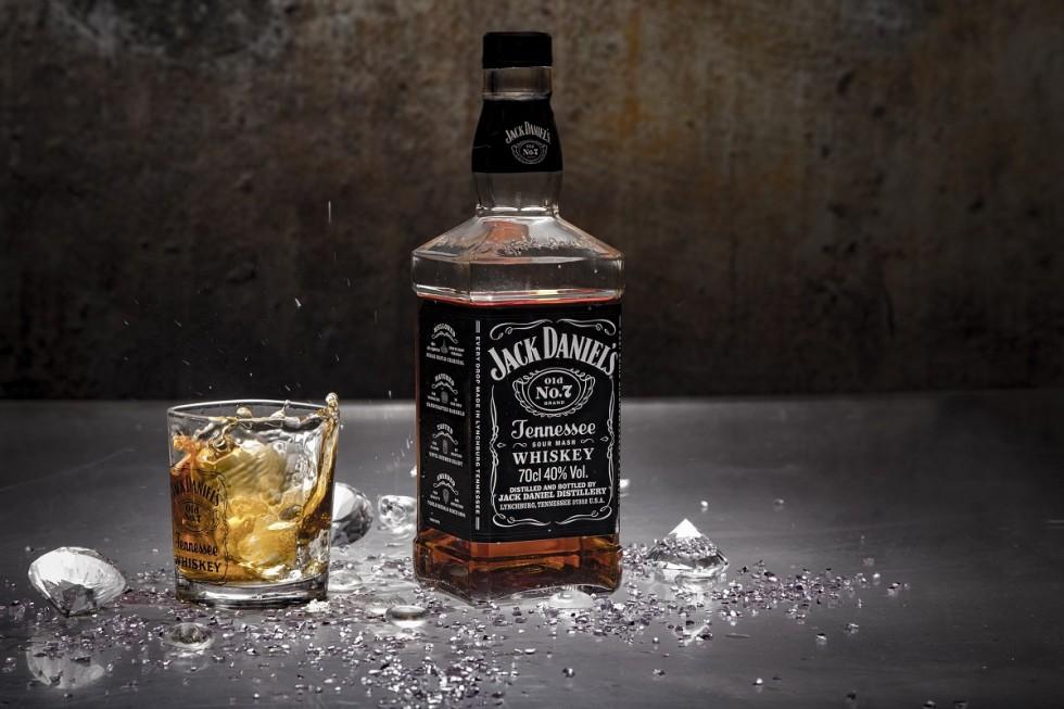 Jack Daniels – co wyróżnia ten typ whisky