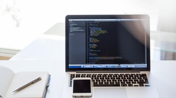 Popularne błędy popełniane przy pozycjonowaniu e-commerce