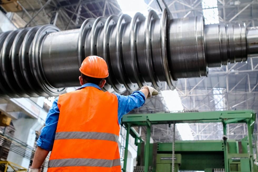 Wszystko, co musisz wiedzieć o obróbce skrawaniem aluminium