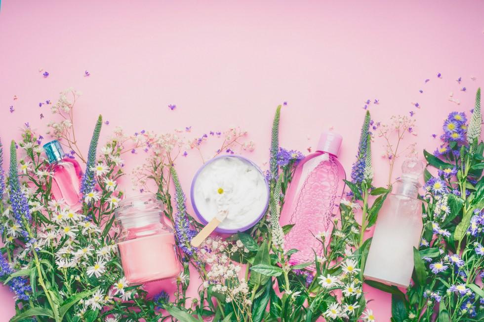Profesjonalne kosmetyki dla Twojego salonu urody