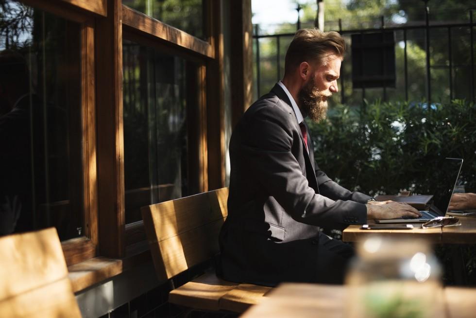Dobry prawnik – w poszukiwaniu skutecznej współpracy biznesowej
