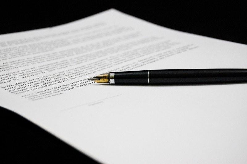 Weryfikacja umowy deweloperskiej – pierwszy krok przed zawarciem transakcji…