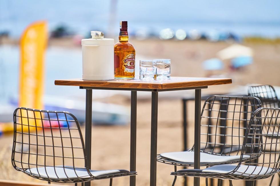 Blended whisky – co to właściwie jest?